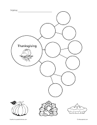 free thanksgiving reading worksheets free thanksgiving graphic organizer archives why so specialwhy