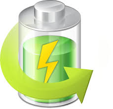 ����� ������ Battery Optimizer