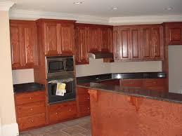twinkle furniture trading inspiring kitchen cabinet designs