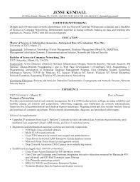 Skills Examples For Resumes  description of skills for resume  cna     Resume Skill Highlight Examples   resume skills section examples