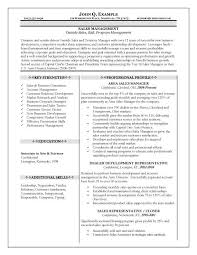 strong words for resumes resume samples types of resume formats examples and templates