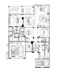 Sun City West Az Floor Plans 100 Patio Homes Floor Plans Ranch House Plans Weston 30 085
