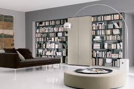Home Library Lighting Design by Interior Captivating Wood Interior Design For Creating Beautiful