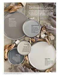 How To Choose Paint Colors For Your Home Interior Neutral Paint Color Scheme Gray Warm Tones Interior Home