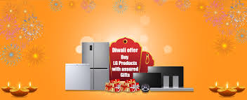Philips Home Appliances Dealers In Bangalore Buy Home Appliances Online India Vasanth U0026 Co