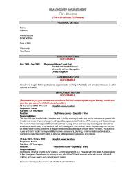 Examples Of Creative Resumes by Resume Example Of Cover Letter For Customer Service Track And