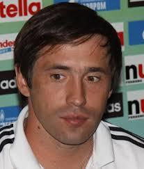 Yevgeni Durnev