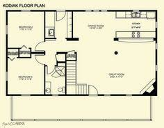 Log Cabin With Loft Floor Plans Small Cabins With Lofts Loft Framing Loft After Insulation And