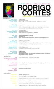 Resume Profile Section Examples by 67 Best Resume Images On Pinterest Cv Design Creative Resume