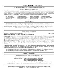 resume summary of qualifications example pretentious design medical office manager resume 6 medical office fun medical office manager resume 12 medical office manager resume samples example 7