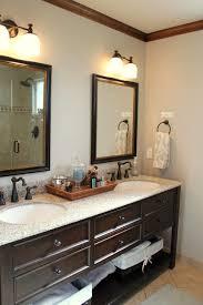 bathroom design best of contemporary pottery barn bathroom