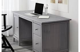 Desk With File Cabinet Ikea by Cabinet Incredible Ikea Filing Cabinet Instructions Illustrious