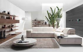 Small Living Room Layout Ideas Modern Living Room Layout Living Room Layouts And Ideasliving
