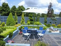 professional landscape design software u2014 home landscapings best