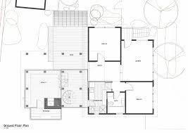 Common House Floor Plans by Floor Plan Size Top Bodek Lounge With Floor Plan Size Best