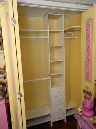 online closet design tool home depot best home design ideas