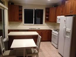 Shelf Kitchen Cabinet Kitchen Kitchen Cabinet Shelves Within Greatest Kitchen Cabinet