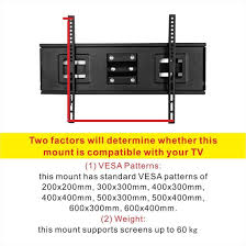 How Much To Wall Mount A Tv Amazon Com Fleximounts Curved Tv Wall Mount Bracket For 32 65