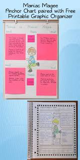 best 20 maniac magee ideas on pinterest jerry spinelli books