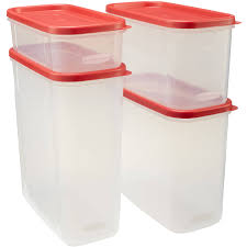 Kitchen Canisters Red 100 Red Kitchen Canisters Ceramic 100 Kitchen Canister Sets