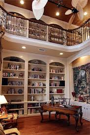 Home Library Lighting Design by 56 Best The Castle Library Images On Pinterest Dream Library