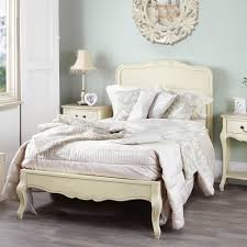 Single Bedroom Furniture Single Beds Bedroom Furniture Direct