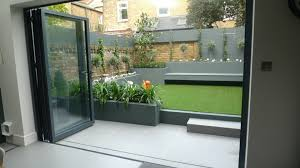 Front Garden Design Ideas Low Maintenance Front Garden Design Ideas Low Maintenance Small Cheap Landscaping