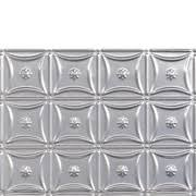 Tin Backsplash Tiles Tin Sheets Decorative Ceiling Tiles - White tin backsplash
