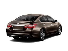 nissan altima vs sentra nissan altima frequently asked questions