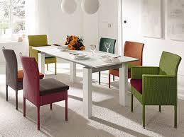 kitchen chairs wonderful kitchen chairs white white kitchen
