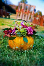 209 best halloween wedding images on pinterest halloween