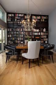 best 20 home library design ideas on pinterest modern library