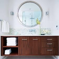 Bathroom Mirror Design Ideas Bathroom Bathroom Vanity Tops Black Bathroom Vanity Decorating