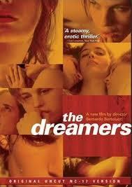 مشاهدة فيلم الكبار فقط The Dreamers اونلاين +21