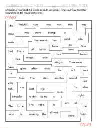 Expanded Verb Tense Activities Free Language Stuff