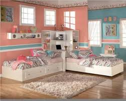 bedroom exquisite design ideas with purple sheet platform bed and