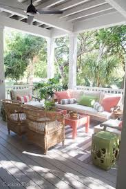 Patio Accents by 2760 Best Patio Porch Veranda Balcony Images On Pinterest