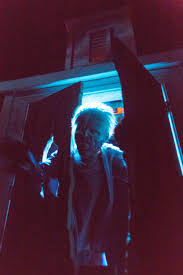 jabbawockeez halloween horror nights time to get scared universal studios u0027 halloween horror nights