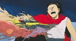 Tatsuo (K'9999)