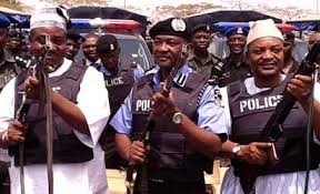 Benue State Police enhances security of lives and property