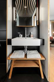 100 bathroom ideas for small spaces best 25 small cupboard