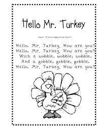 thanksgiving worksheets second grade mrs bonzer u0027s poetry folders