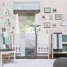 Luxury Nursery Bedding Sets by Baby Crib Bedding Sets Boy Epic On Crib Bedding Sets And Luxury