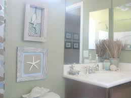 Cute Apartment Bathroom Ideas Colors Beach Decor Bathroom Color U2014 Office And Bedroomoffice And Bedroom