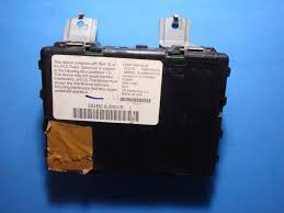 nissan armada canada used used nissan other computer chip cruise control parts for sale
