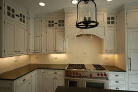 kitchen cool picture of u shape small kitchen design using black
