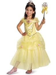 Frozen Halloween Costumes Adults Disney Princess Costumes 20 Costume Sale Free Shipping