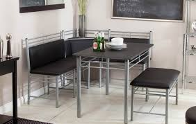 bench fascinating dining room bench seat wonderful dining room