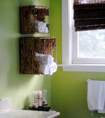 bathroom tall storage cabinets small ideas creative ways to use