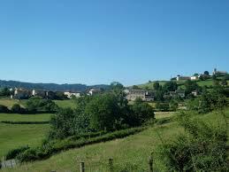 Saint-Christophe, Rhône